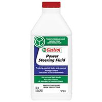 FLD STEERING 500ML CASTROL GT