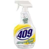 Clorox 03083 Formula 409 Kitchen Cleaner
