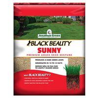 Jonathan 10860 Full Sun Grass Seed