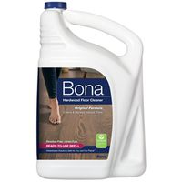 Bona WM700056001 Ready-To-Use Floor Cleaner