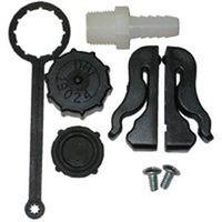 Valley 34-140029-CSK Replacement Spot Sprayer Kit