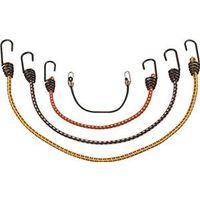 Mintcraft FH64078 Bungee Cord Set