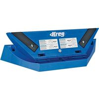 Kreg Tool KMA2800 Crown-Pro Cutting Guides