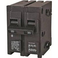 MES MP250 Type MP-T Circuit Breaker