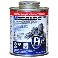 Oatey 15804 Hercules Pipe Thread Sealant