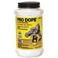 Oatey 15420 Pro Dope