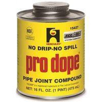 Oatey 15427 Pro Dope