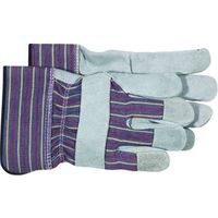 Boss 4094 Welder Gloves