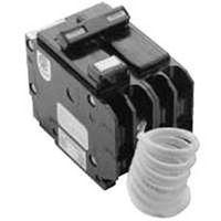 Eaton GFCB220 Type GFCB Circuit Breaker