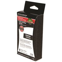 Gator 4631 Multi-Surface Waterproof Sanding Sponge