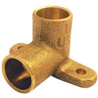 Elkhart 10156880 Copper Fitting