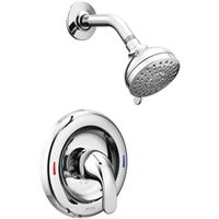 Moen Adler Classic L82691 Shower Faucet