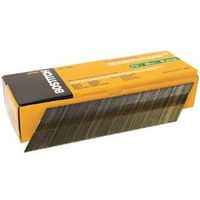 Stanley DA-1540 Stick Collated Finish Nail