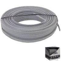 Romex SIMpull 12/3UF-WGX250 Type UF-B Building Wire