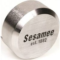 Sesamee 930 Round Padlock
