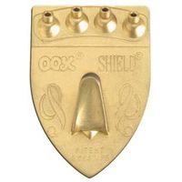 OOK 55007 Shield Picture Hanger