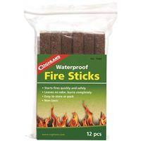 Coghlan'S 7940 Non-Toxic Fire Stick