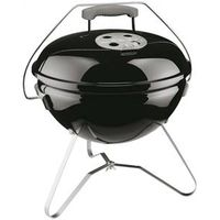 Weber-Stephen 40020 Smokey Joe Charcoal Grills