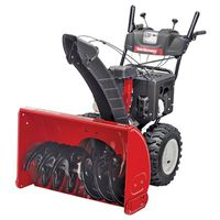 SNOWTHROWER 357CC 30IN
