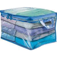 SC Johnson 70161 Ziploc Storage Containers