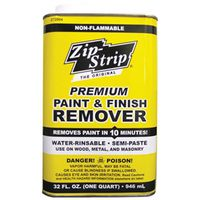 Zip-Strip 33-601ZIPEXP Paint and Finish Remover