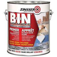 PRIMER INTERIOR 3.78L WHITE