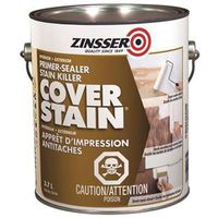 PRIMER SEALER OIL BASE 3.7L