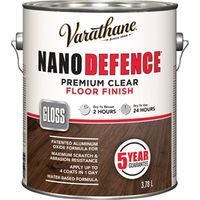VARNISH INTR 3.78L GLO