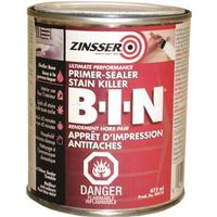 PRIMER SEALR SHELLAC BIN 473ML