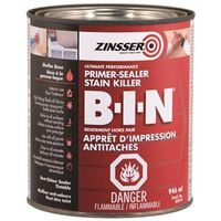 PRIMER SEALR SHELLAC BIN 946ML