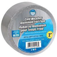 IPG 9502 Foil Tape
