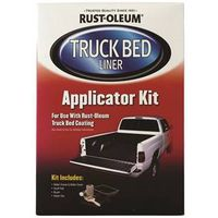 TRUCK BED COATING APPLICTR KIT
