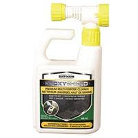 CLEANER MULTIPRPS RTU 946ML