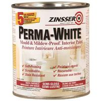 PNT INTR 931ML SEMI-GLO
