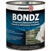 PRIMER SEALER BONDZ 946ML