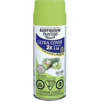 PAINT SPRY IN EX KEY LIME 340G