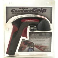 GRIP HANDLE SPRAY CAN COMFORT