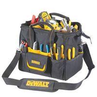 DeWalt Tradesman DG5542 Tool Bag