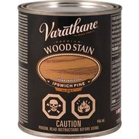 STAIN WD OIL IN ISP PINE 946ML