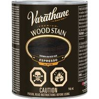 STAIN WD OIL IN ESPRESSO 946ML
