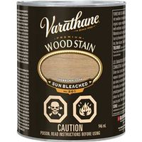 STAIN WOOD OIL IN SNBLCH 946ML