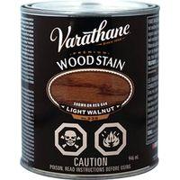STAIN WOOD OIL LT WALNUT 946ML