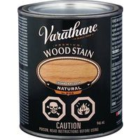 STAIN WD OIL IN NATURAL 946ML