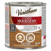 STAIN PROVINCIAL 236ML