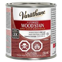 STAIN CABERNET 236ML