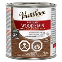 STAIN EARLY AMERICAN 236ML