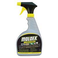 DISINFECTANT MILDEW/MOLD 32 OZ