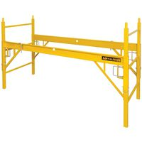 SCAFFOLD EXT BAKER 40IN