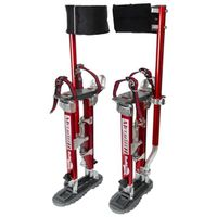 STILTS ADJUSTABLE KIT 18-30IN