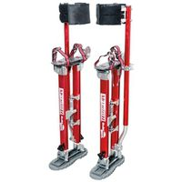 STILTS ADJUSTABLE KIT 24-40IN